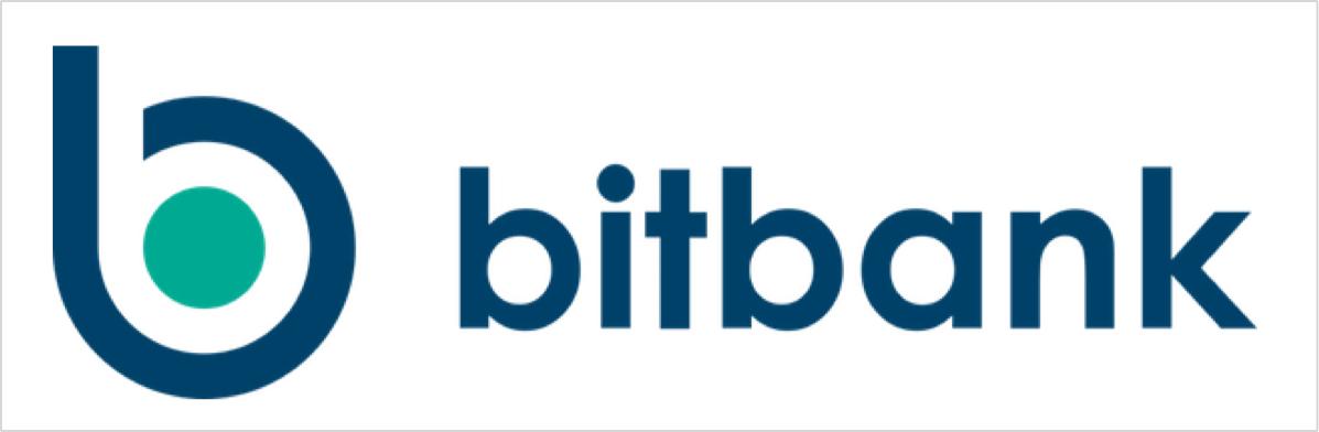 bbのロゴ